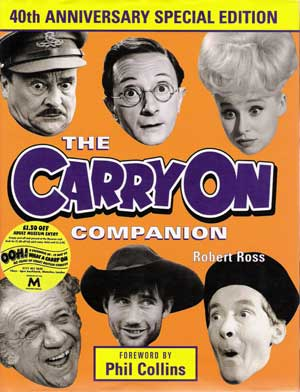 Image Result For Carry Ons